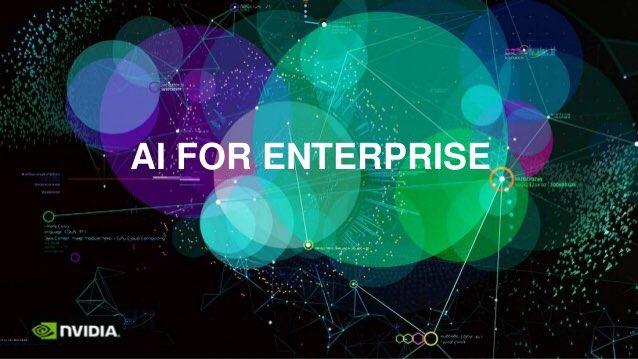 test Twitter Media - What Is The Future Of Enterprise AI? #AI #ArtificialIntelligence #startups #innovation #enterprise #cloud #CRM #investors #VIKEZ https://t.co/q8VDtJoNsw https://t.co/S4i1Hytfes