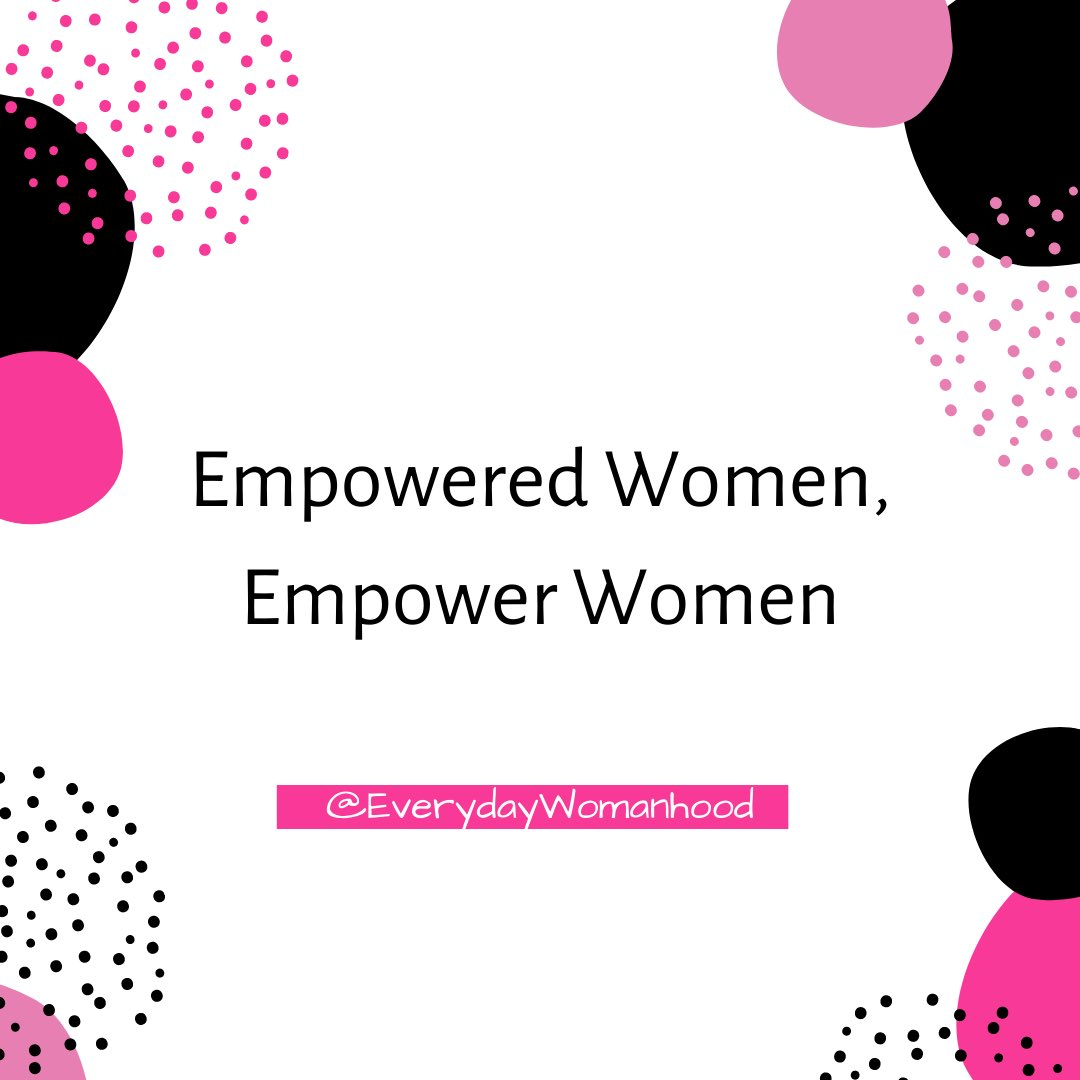 YAAASSSS!!!⠀ ⠀ Let's go into the week ahead rooting for one another!⠀ ⠀ Tag 3 friends below and cheer them on!! ⠀ ⠀ ⠀ #empoweredwomen #empowerwomen #womenempoweringwomen #everydaywomanhood