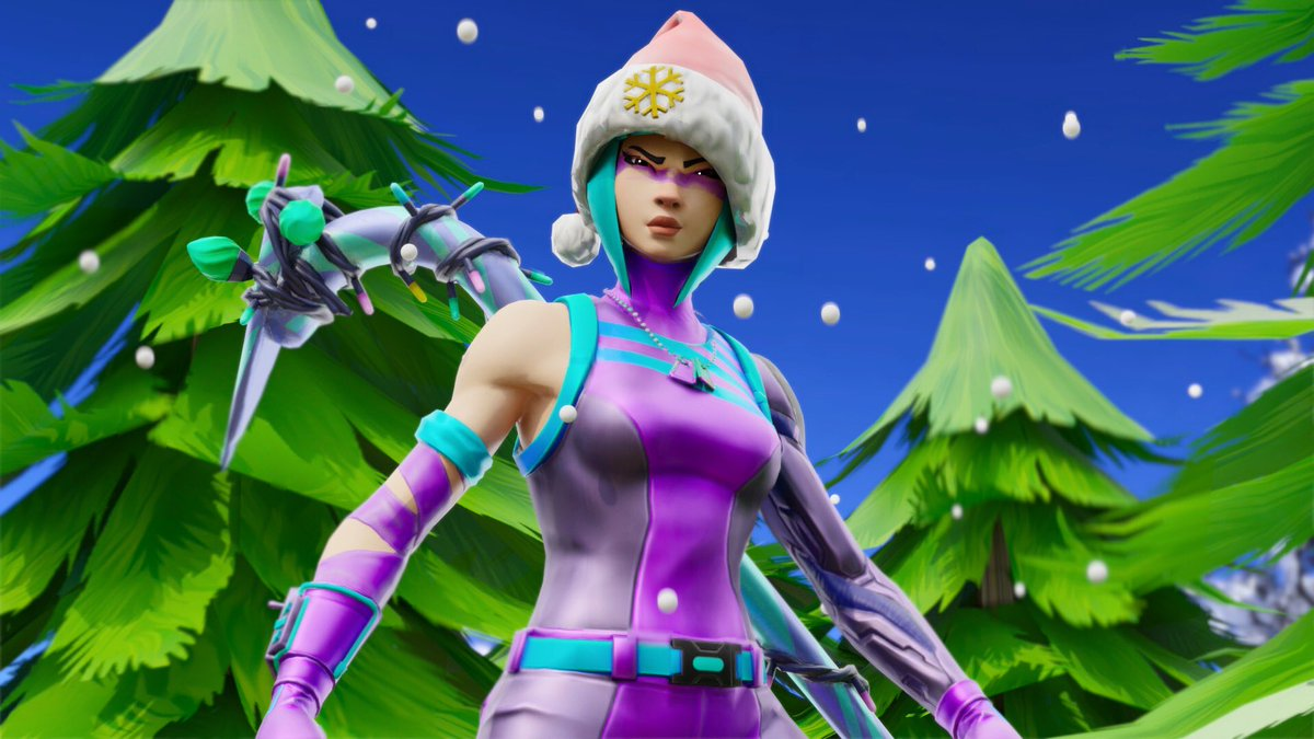 Fortnite3dthumbnails Tagged Tweets And Download Twitter Mp4