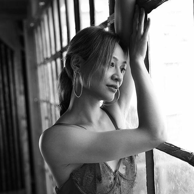"""I don't need you, but I need you"" - Sabrina Claudio Model: @tiffanywongnyc  Photographer: #me #model #muse #sultryvibes #music #lyrics #truthis #sabrinaclaudio #moodyports #myphotoshoot #sundayvibes #latergram #canonphotography #canon5dmarkiii #naturalw… https://ift.tt/2Xt633tpic.twitter.com/C3W1t1pbNJ"