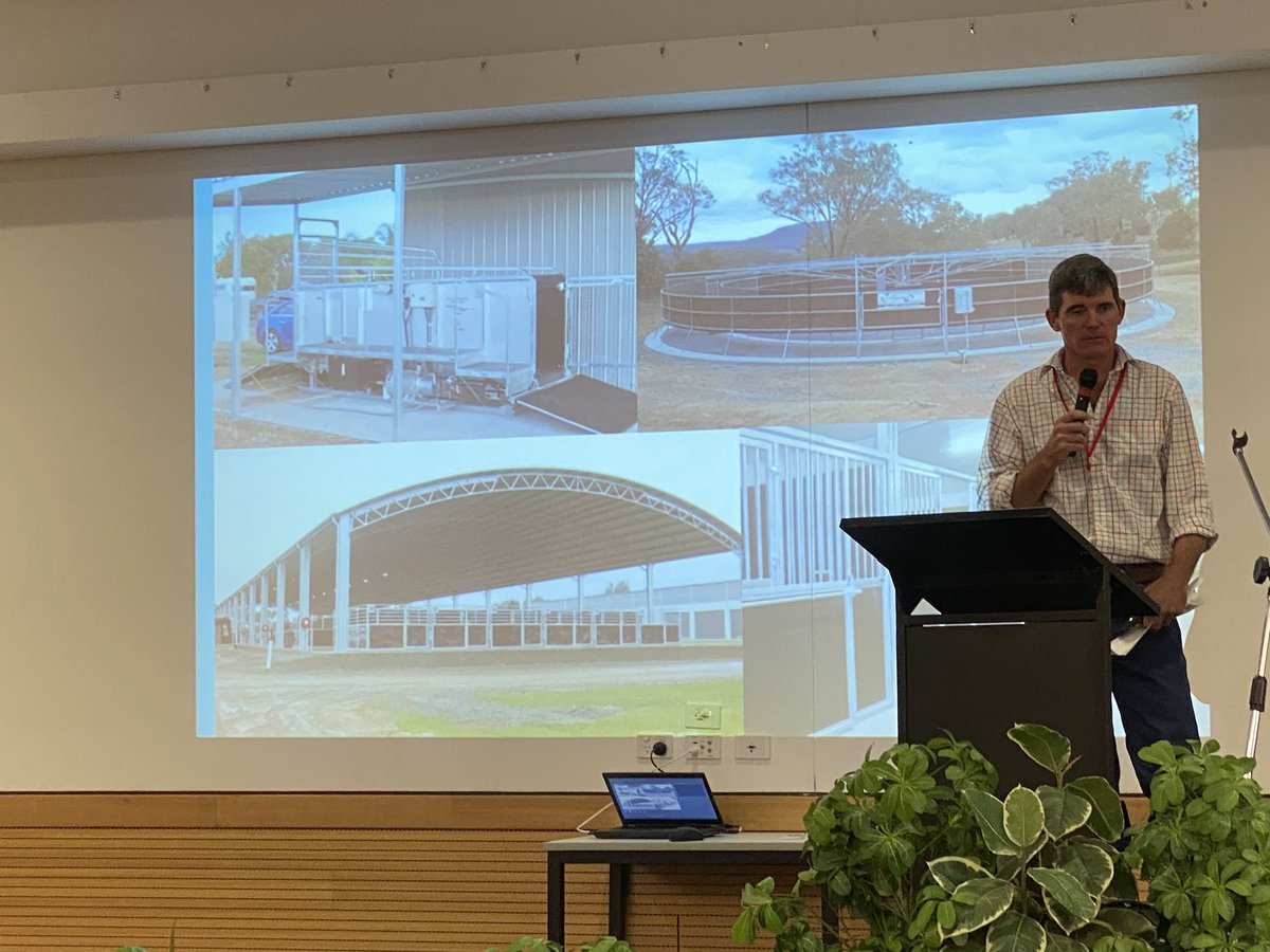 "Luke Daniels- Events like horse racing as community and social capital anchors are v challenging to sustain but so rewarding for people to attend Cloncurry the ""Randwick of the North"" @endofthebitumen @zonca @agintegrity @DAFmediaQld @ProfJohnCole @MacLyon7 @StirlHinchliffe https://t.co/EIrhzyrhOm"