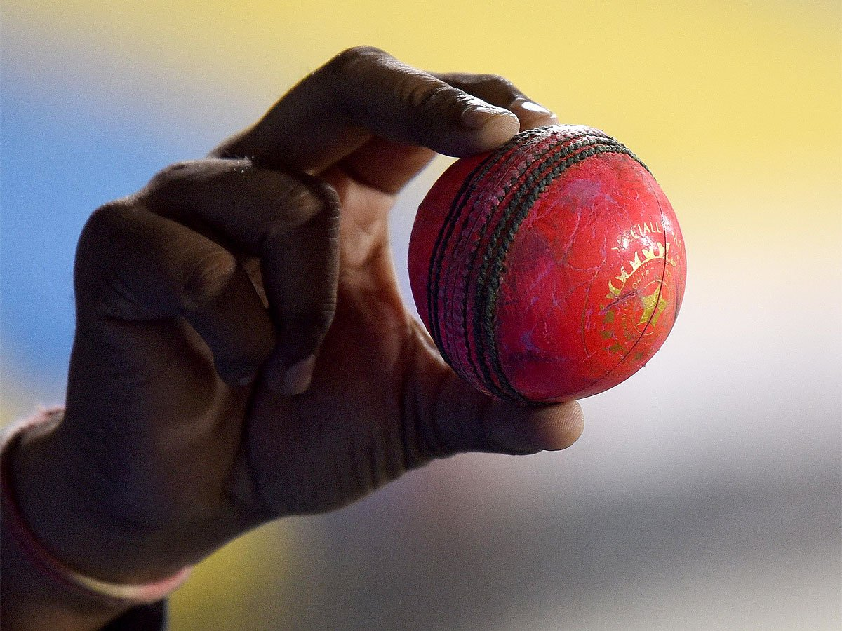 #pinkballTest #PinkBall The Pink Test: Kolkata gears up for tryst with history 🏏India was instrumental in bringing Bangladesh to the Test arena 19 years agoRead More ⏩http://toi.in/YtW_KY/a24gk