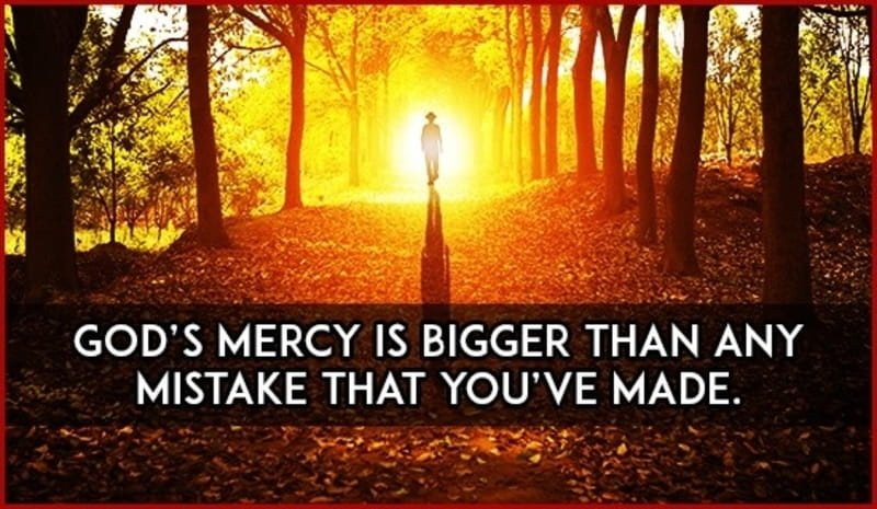 Let us then approach the throne of Grace with confidence so that we may receive Mercy and find Grace to help us in our time of need. (Hebrews 4:16) You are NOT stuck! What the enemy meant for  evil God will use for your good! Give it ALL to Him in Jesus Name! <br>http://pic.twitter.com/YfyKfoV1O6