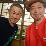 鈴木おさむのインスタグラム