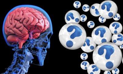 SAnté. Un colloque sur l'intelligence artificielle le 26 novembre - Bien Public https://www.bienpublic.com/sante/2019/11/18/un-colloque-sur-l-intelligence-artificielle-le-26-novembre… #IA