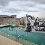 Image for the Tweet beginning: #Refotografia és una metodologia que