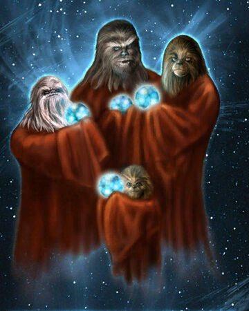 Happy Life Day Anniversary! 41 years! #StarWars #StarWarsHolidaySpecial #LifeDay #Wookie #Chewbacca #Kashyyyk #JonFavreau #DisneyPlus #TheMandalorian #StarWarsFan #BlueMilkLatte #🔵🥛☕️