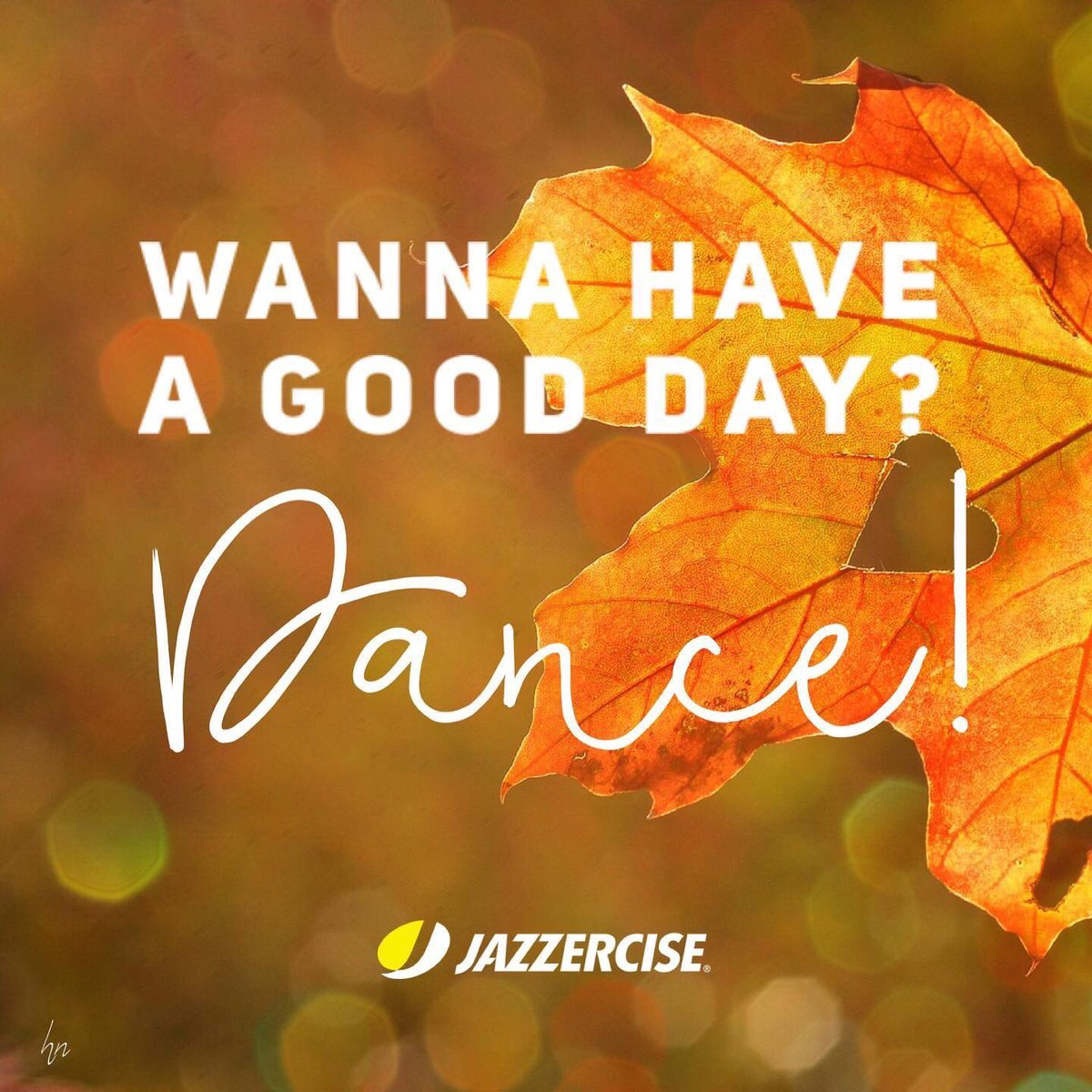 Monday's are a great day when you get to #Dance👟  #ThisIsYourTime #ThisIsJazzercise #2019ForRestOf2019  9.30am #Lo http://jcls.jazzercise.com/facility/jazzercise-south-woodham-ferrers-champions-manor-hall…  10am #Lo http://jcls.jazzercise.com/facility/irdsa-hall…   7pm #DanceMixx http://jcls.jazzercise.com/facility/jazzercise-erith-christ-church-hall…  8pm #DanceMixx http://jcls.jazzercise.com/facility/hainault-community-centre…  http://jazzercise.net/UK/JazzerciseLondonEssexKent…