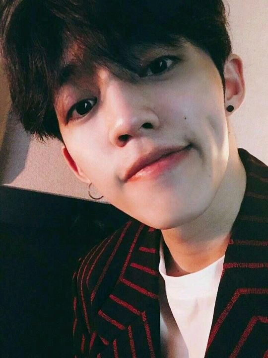 #WeLoveYouSCOUPS