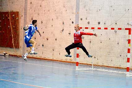 partido de badminton youtube