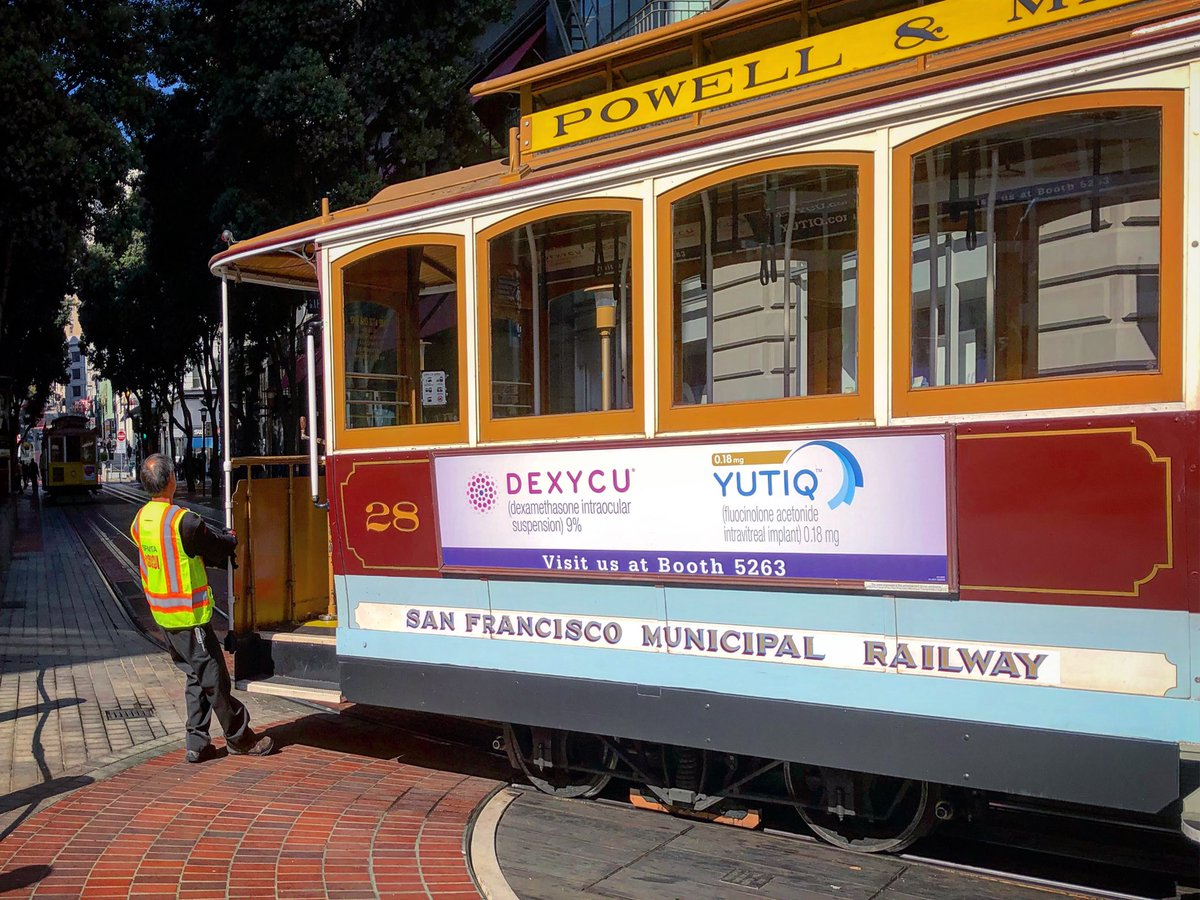 Cable Car Turnaround  | 2019 |  Powell & Mason Cable Car  San Francisco #San_Francisco #lombard #switchback #California #powell&mason #photography #bshields #photo #pic #picture #art #colorphotography #color #travel #instagood #instalike #tbt #picoftheday #followpic.twitter.com/xyVWBa1CYK
