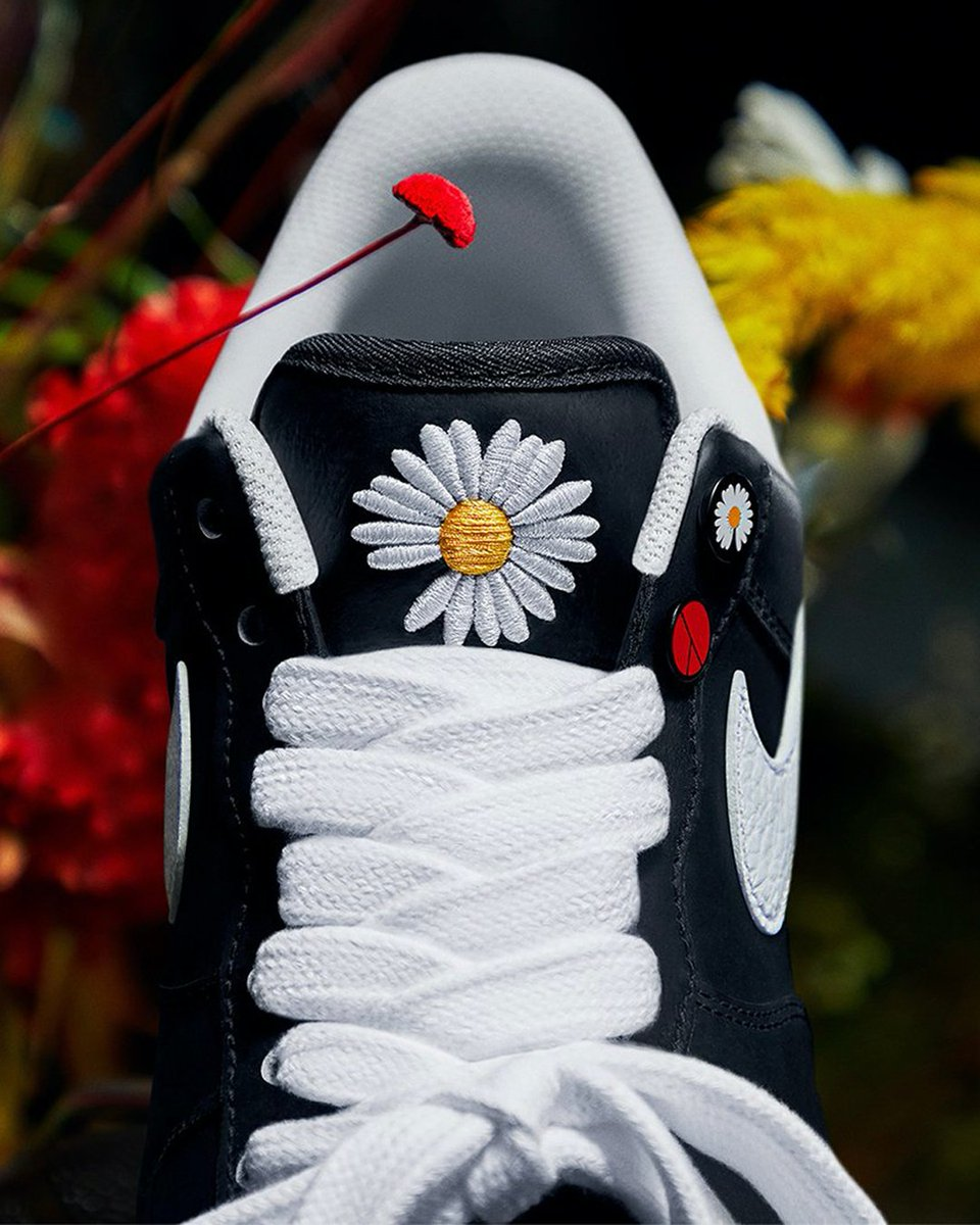 Nike ACG | Online Einkaufen bei Foot District