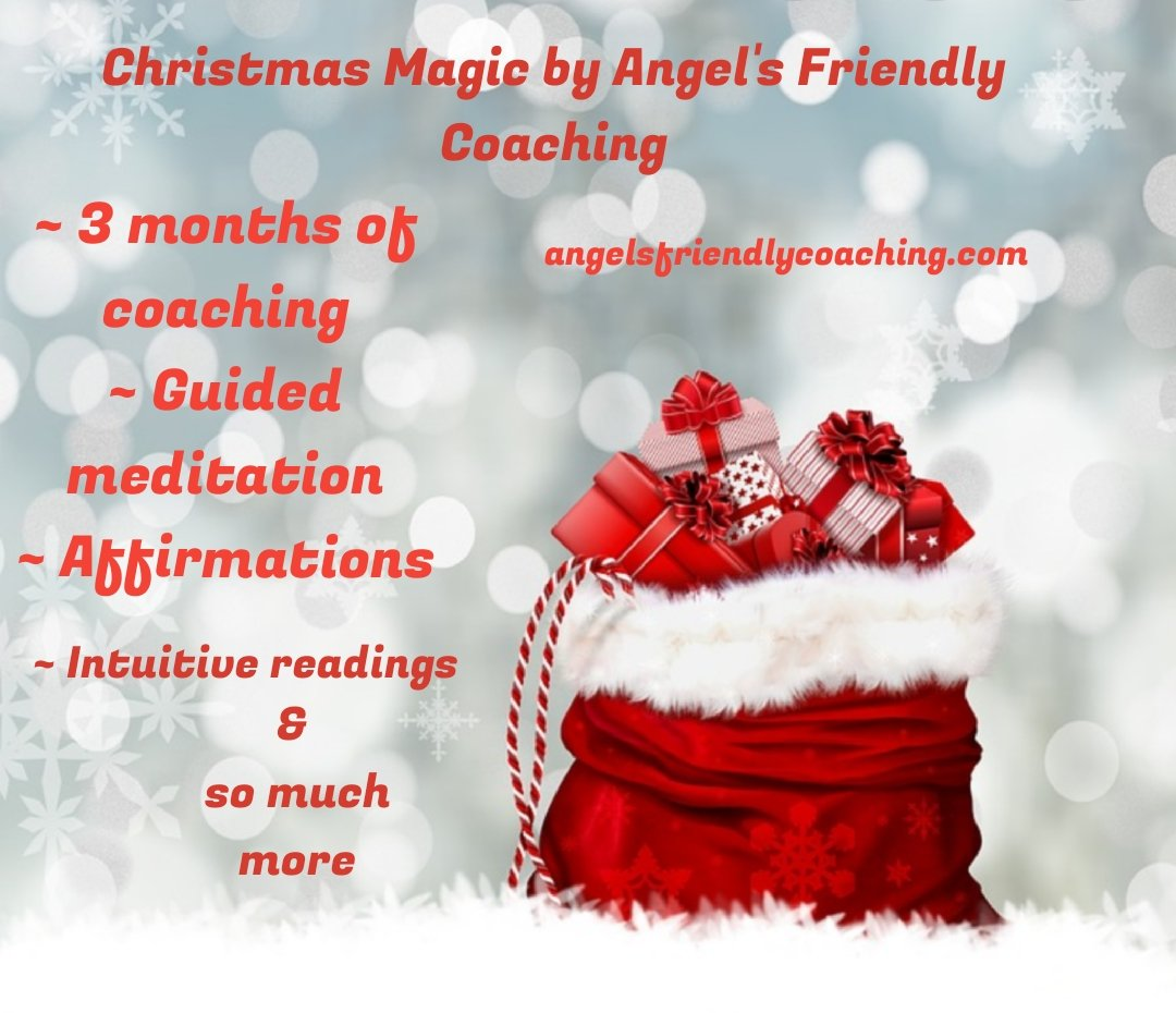 #angelsfriendlycoaching #investinyourself #coaching #affirmations #guidedmeditation #intuition #angelreadings #intuitivereadings #selfcare #contactme #followme #PositiveVibesOnly