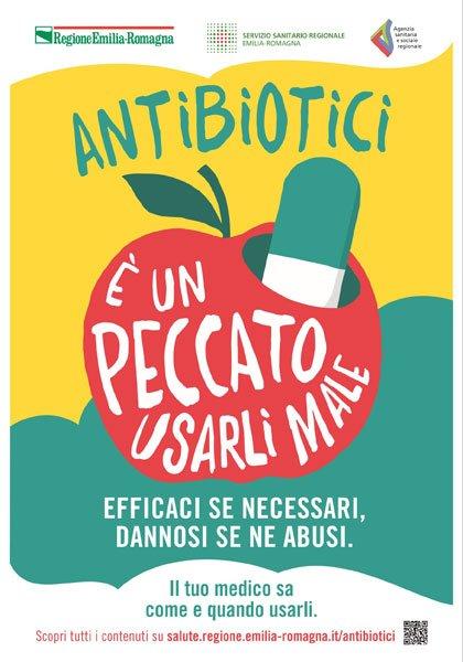 #antibiotici