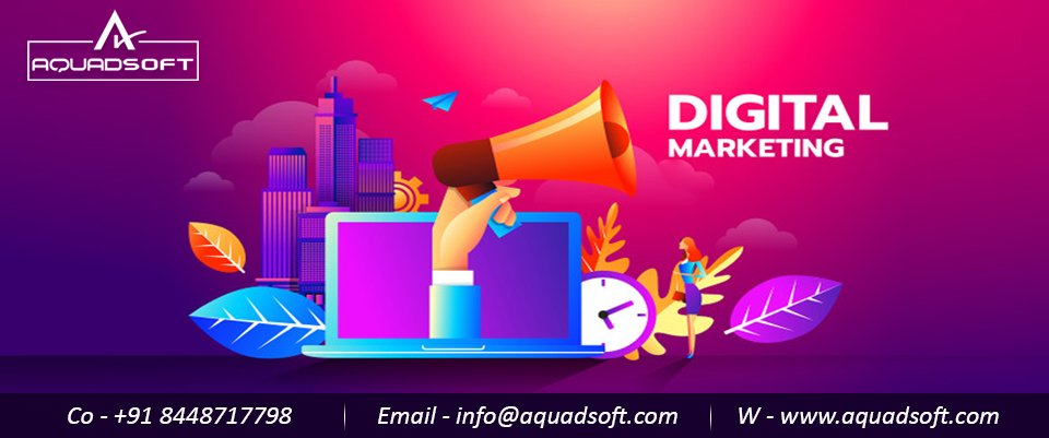Web designing is becoming more and more popular in the modern era. In this blog, you will get to know what things you should consider while including Motion Graphics on the website design.    https:// bit.ly/2XpGS1M      #webdesignagencies   #webdesigning  #webdevelopmentservices<br>http://pic.twitter.com/6KQ3gZkxlF