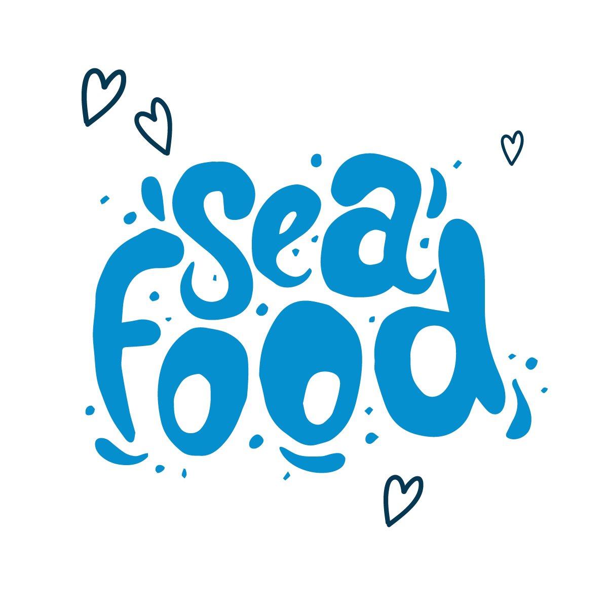 Camgöz'ün enfes lezzetlerinden sizin favoriniz hangisi? -#camgözbalıkçısı #meze #arasıcak #balık #seafood #denizmahsulleri #ankara