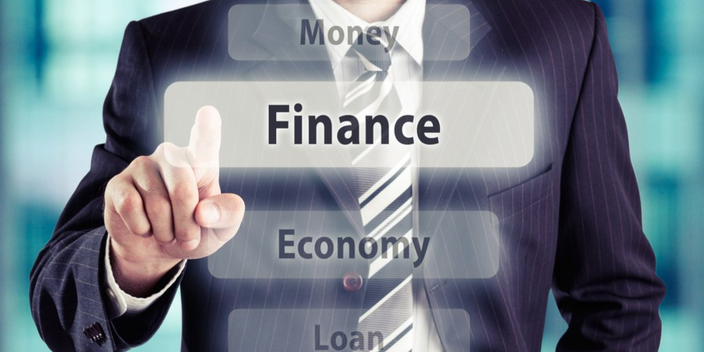 test Twitter Media - Finance for the Non Finance Manager workshop with Dodd & Co Accountants on  Thursday 10th December, 10:00 am - 4:00 pm at Cumbria Chamber of Commerce in Carlisle.  Online booking & full details at https://t.co/Lk6GTAhIdX https://t.co/obc5RHiEGb