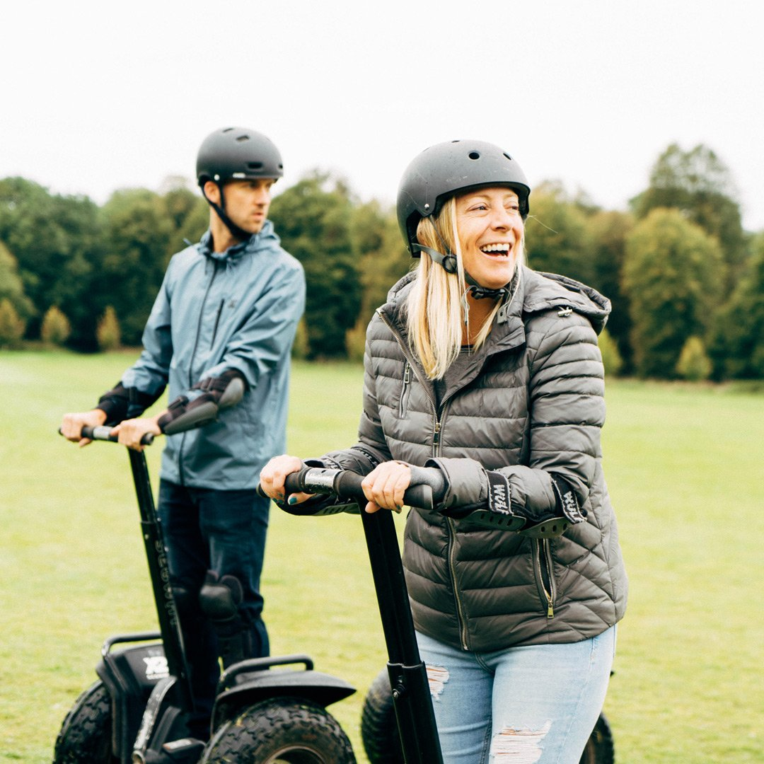 "Get ready to master your <a href=""https://twitter.com/search?q=%23Segway"" target=""_blank"">#Segway</a> skills 🙌 <a href=""https://twitter.com/search?q=%23VirginExperienceDays"" target=""_blank"">#VirginExperienceDays</a>  <a href=""https://t.co/utX2uIExnV"" target=""_blank"">https://t.co/utX2uIExnV</a> <a href=""https://t.co/zkZjqedZvO"" target=""_blank"">https://t.co/zkZjqedZvO</a>"