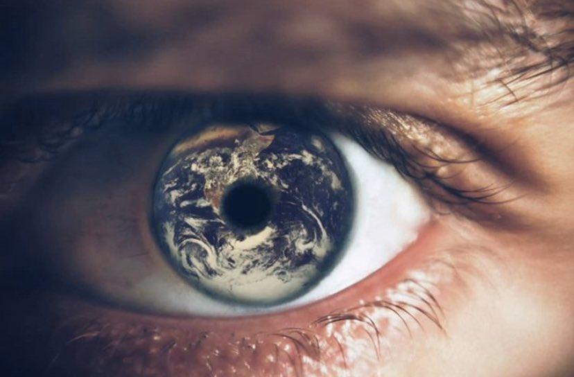 The whole Universe is in your eyes 🌌 Made with #Pixomatic by @thatguy_sa #universe #photomanipulation #xceptionaledits #enter_imagination #igcreative_editz #visualart #discoveredit #visualambassadors #visual_awareness #visual_creatorz #digitalart #mobileediting #mobileedit