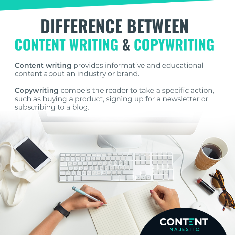 Do you need to hire a #copywriter or a #contentwriter?   Contact Us Now! +1 (937) 451-3033  info@contentmajestic.com <br>http://pic.twitter.com/tB1DNvlTxS