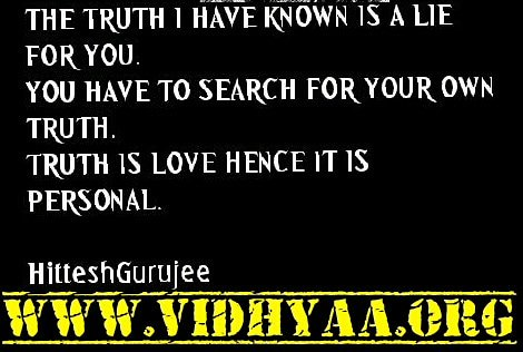 RT @Gurujee72: #toodeep to #understand #truth #know #lie #desire #you #wisdom #Yoga #TANTRA #Yantra #Veda #Hindu #tantragoddess #indiangoddess #mantras #love #mantra #india #meditation #kundalini #guru #sucessquotes #happiness #motivation #realization #l…