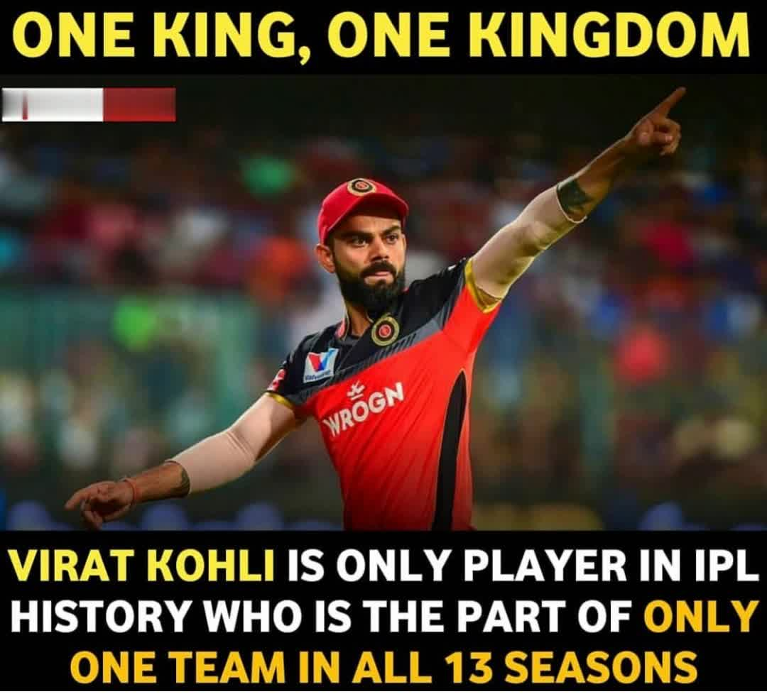 King kohli❤️#cricket #viratkohli #ipl #india #rohitsharma #icc #t #msdhoni #lovecricket #teamindia #love #dhoni #worldcup #cricketer #cwc #sports #indiancricketteam #indiancricket #cricketworldcup #cricketmerijaan #bcci #cricketfans #testcricket #cricketlove #cricketers #IPL