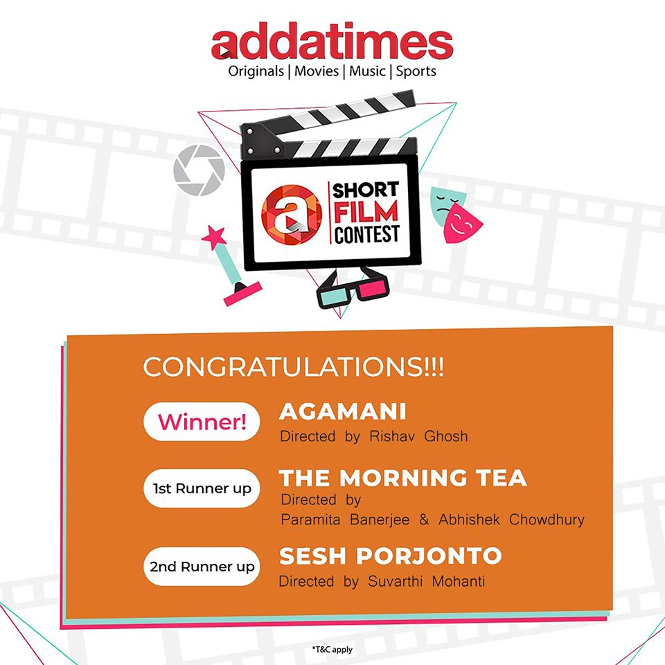 Addatimes - @addatimes Download Twitter MP4 Videos and