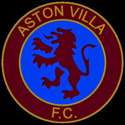 @AVFCOfficial @FAWC_ @AVWFCOfficial Bring the League and European Cup Winning badge back 1982 🙏 (Get rid of Lerners Badge) Pls sign the petition: change.org/p/aston-villa-… #AVFC #UTV @AVFCOfficial https://t.co/o4WmgWpyo2