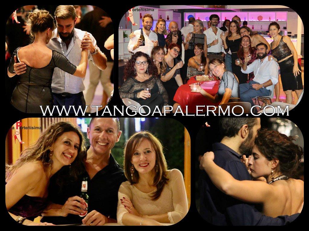 Tango A Palermo (@tangoapalermo) | Twitter