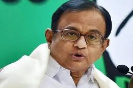 The Supreme Court has decided to hear the bail plea of senior Congress leader #PChidambaram in relation to #INXmediaCase . A bench, headed by newly-sworn-in Chief Justice of India #SharadArvindBobde , ordered the listing of the bail plea on Wednesday. @PChidambaram_IN