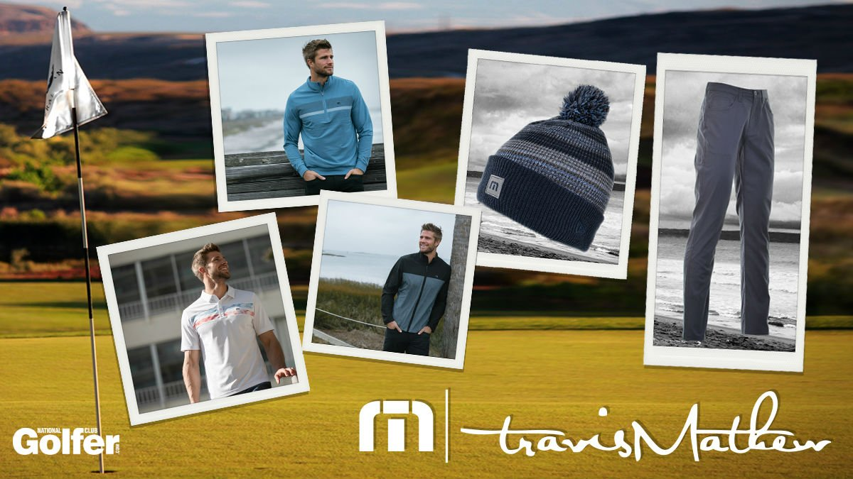 WIN    We've got a Travis Mathew autumn outfit worth more than £300 to give away!  TO ENTER:    Retweet this tweet  Follow @TravisMathew_EU and @NCG_com   Open to GB&I only.<br>http://pic.twitter.com/lBj41xJtpp