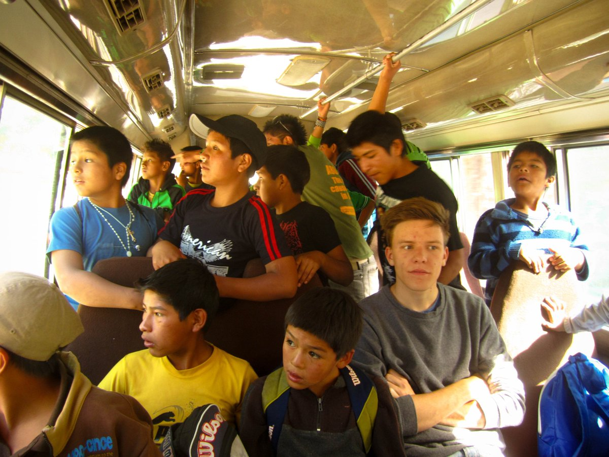 Volunteer in Bolivia 6 Social programs, orphanage, teaching, medical, pre medical, physical therapy and more.https://www.abroaderview.org/volunteer-in-bolivia…#bolivia #abroaderview #gapyear #volunteer #volunteerabroad #volunteering #travel #dogood