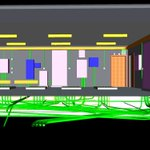 This #NECAMemberMonday, we are highlighting member Aldridge Electric for their recent work utilizing BIM and Prefab at Chicago's O'Hare Airport (@fly2ohare). Learn more about the project below. https://t.co/DsLVUU7Bo7