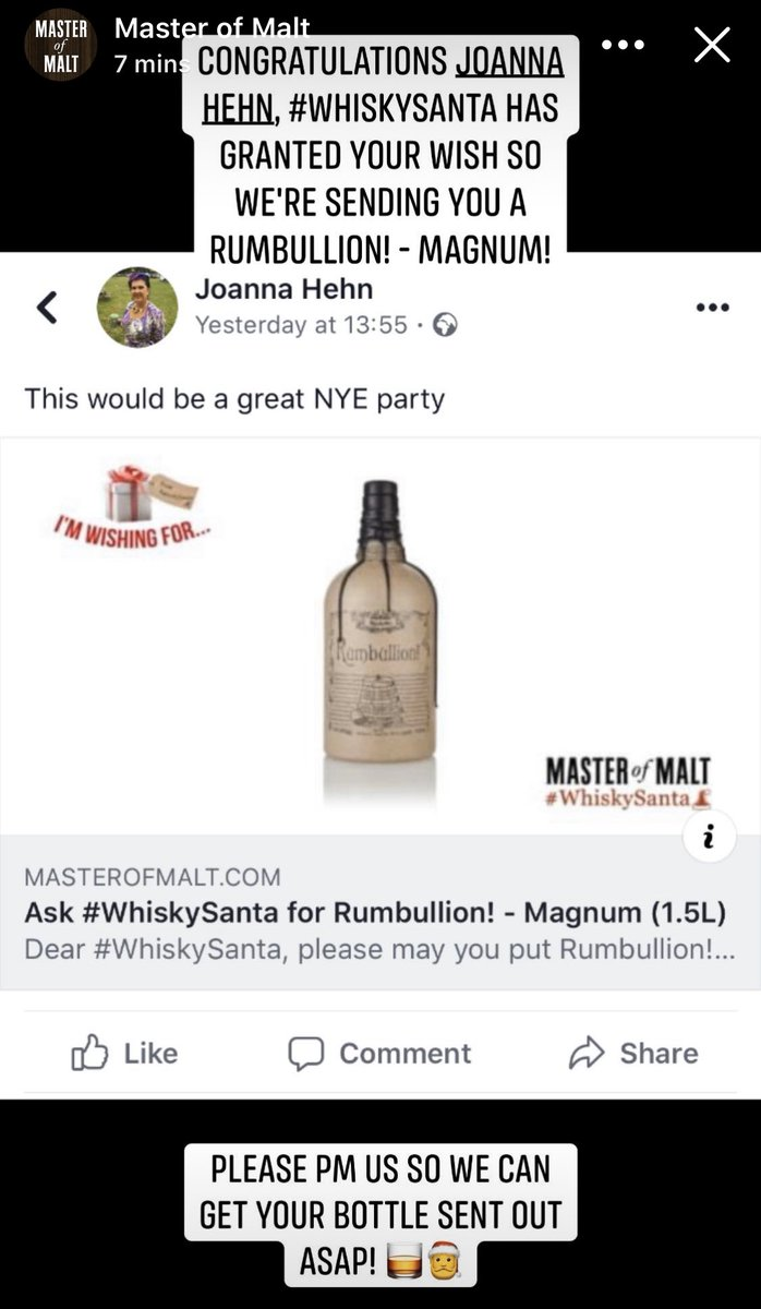 MasterOfMalt photo
