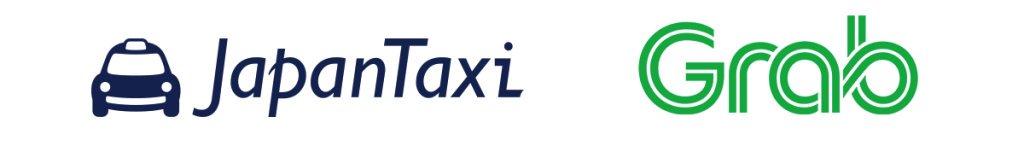 JapanTaxiがGrabと連携、Grabアプリから日本のタクシーを呼べるJapanTaxiは11月18日、シンガポール拠点で東南アジア各国で配車やデリバリーのサービスを展開しているGrabと連携を発表した。