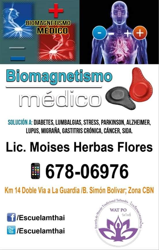 reflexología para diabetes insípida