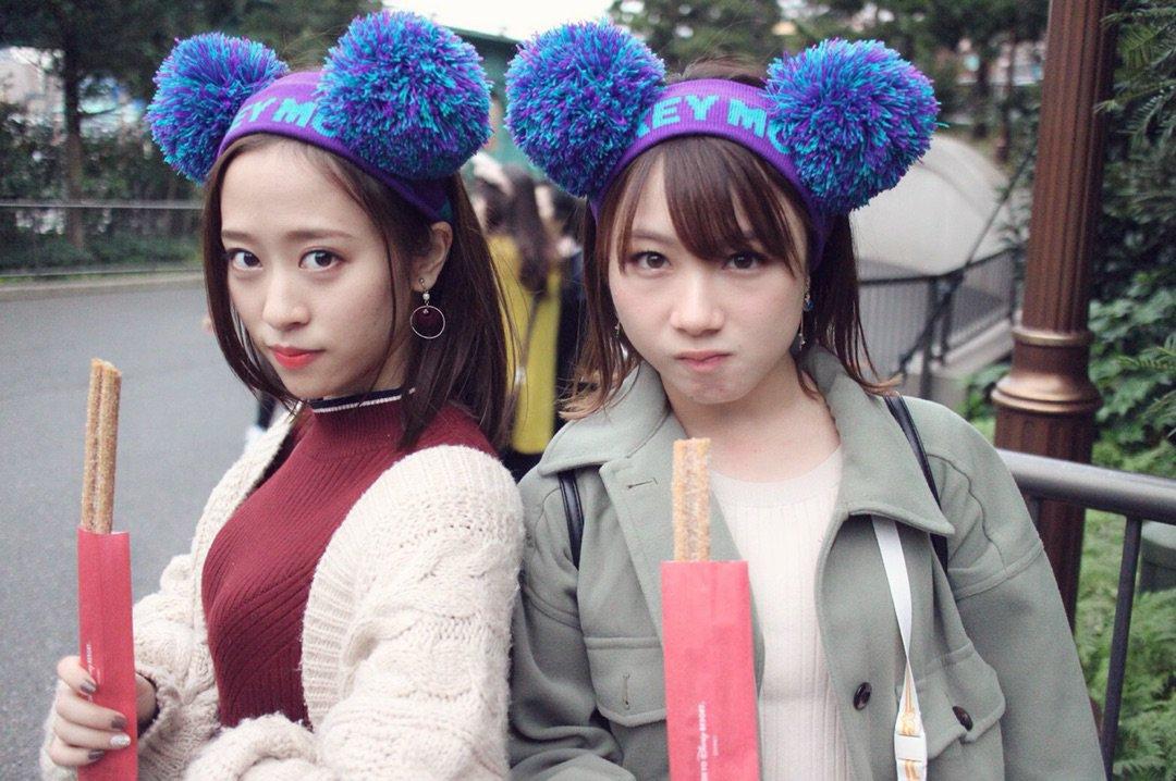 【10期11期 Blog】 まだ写真ある。小田さくら:…  #morningmusume19