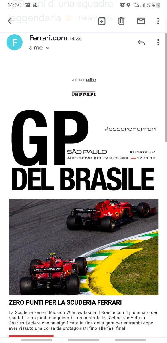 #BrazilianGP