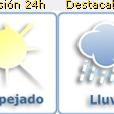 Image for the Tweet beginning: #ParqueCoimbra #Mostoles Situación a 18/11/19 15:00 Temperatura: