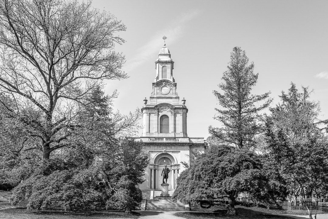 Today's featured university icon is Colton Chapel at Lafayette College in Easton, PA https://university-icons.pixels.com/featured/lafayette-college-colton-chapel-horizontal-university-icons.html… @LafCol @LafayetteAlumni #LafayetteCollege #archdaily #architecture #campus #campuslife #campustour #college #collegedays #collegelife #collegetour #picoftheday