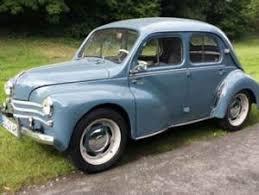 test ツイッターメディア - @Generations7080 @GSouvenirs 4CV Renault 1966, permis 07/66 https://t.co/Q1a0gm43GP