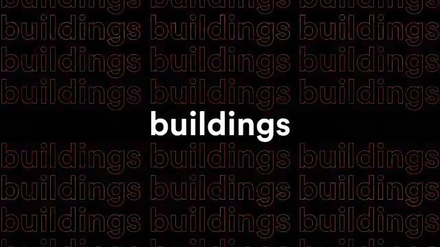 All new buildings can operate at #netzero from 2030. 100% of existing buildings by 2050. AND #embodiedcarbon can be reduced to net-zero by 2050. Building a #BetterFutureFaster betterfuturefaster.org/environment
