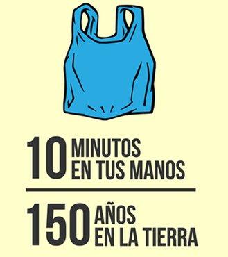 ¡Reducir el consumo de bolsas de un solo uso es la meta! #recicla #rrr #bolsasdetela https://t.co/E9uByKVNW4