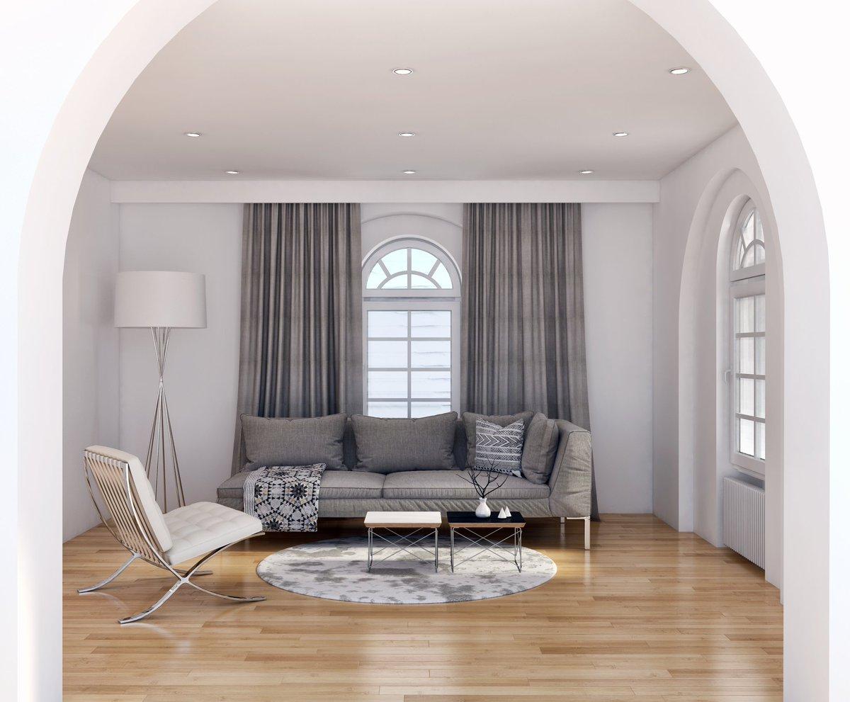 Living RoomSof - 3dsMax#dartist #designer  #renderlovers #c #archdaily #instarender #autocad #artist  #animation #architecturelovers #zbrush #dvisualization #renderbox #architecturestudent #dmax #architettura #industrialdesign #productdesign #creative #digital #crewstrive