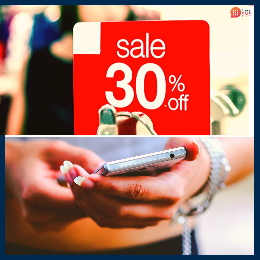 Hi there, are you in need of a unique and fast way to promote your products, deals, offers, coupons and promotions to your customers?  Look no further. Visit  http:// hexalsms.com/register     to get started! #MobileMarketing #SMSmarketing <br>http://pic.twitter.com/xKDvxQaZ2H