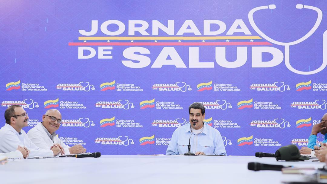 Tag 15dic en El Foro Militar de Venezuela  EJqg1Z8WoAINmH1