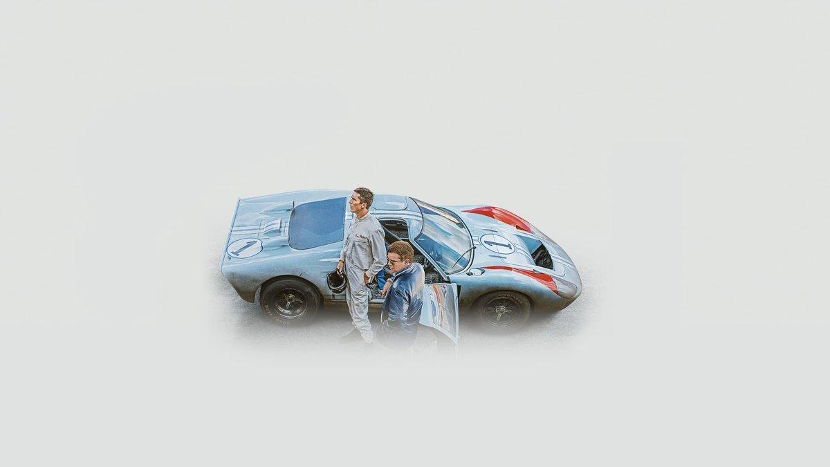 Watch Ford V Ferrari 2019 Full Movie Hd Ferrarihdfordvs Twitter