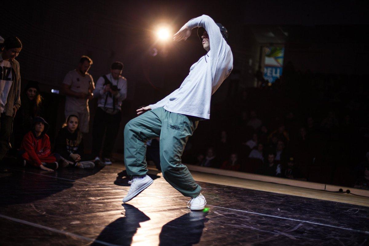 картинки про хип хоп культуру незначительные уплотнения области