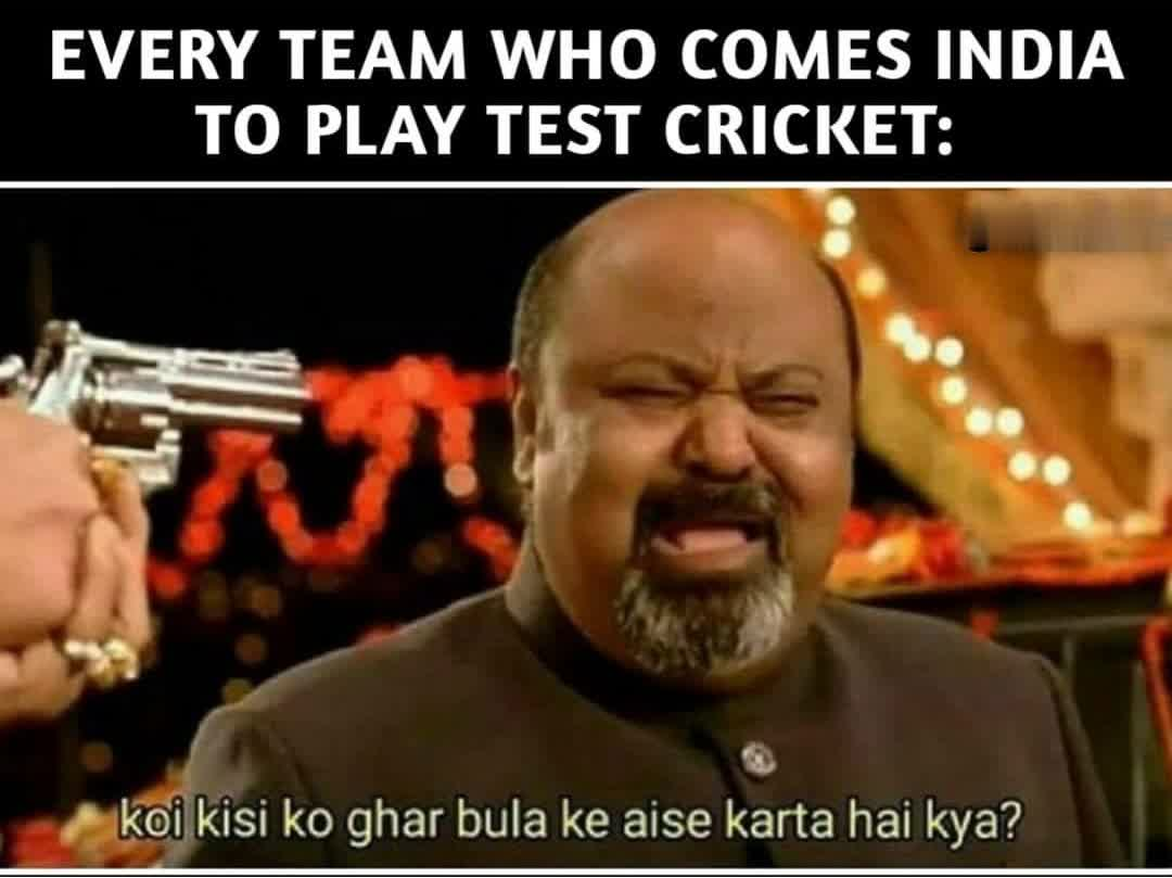 😂😂😂#cricket #viratkohli #ipl #india #rohitsharma #icc #t #msdhoni #lovecricket #teamindia #love #dhoni #worldcup #cricketer #cwc #sports #indiancricketteam #indiancricket #cricketworldcup #cricketmerijaan #bcci #cricketfans #testcricket #cricketlove #cricketers #pakistan