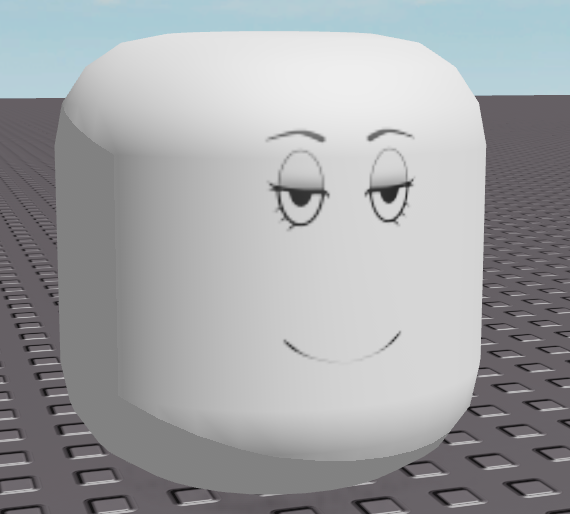 Roblox Chill Face Imagen Robux Codes 2019 Not Used Just Posted